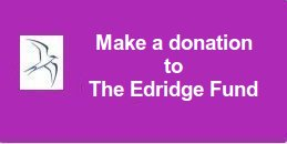 Edridge single donations